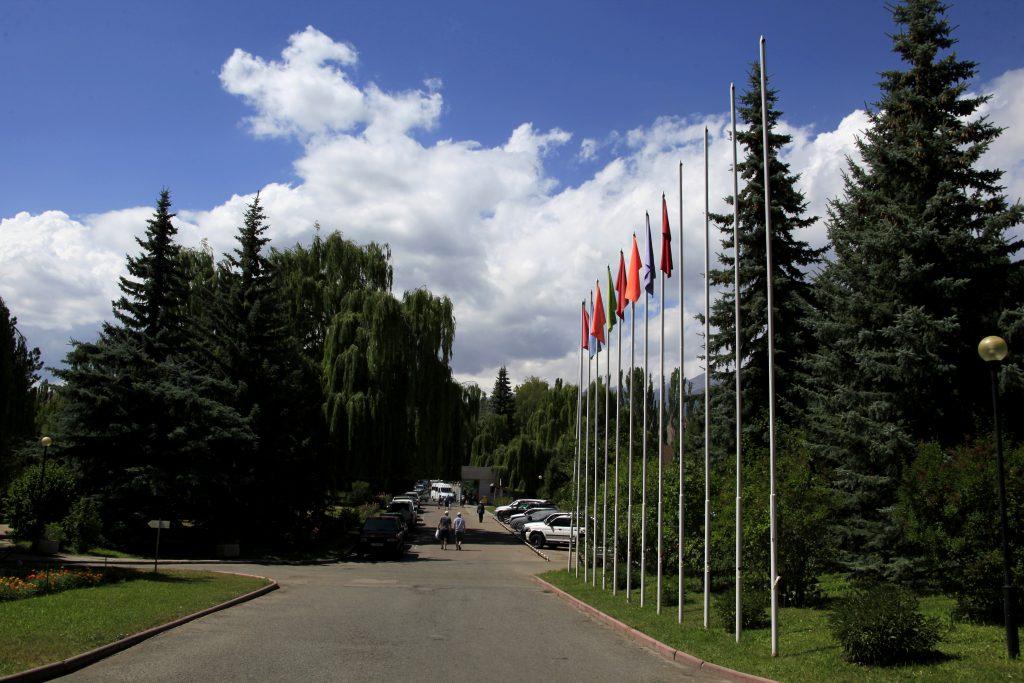 aurora-issyk-kul-resort