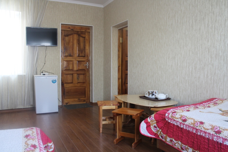 guest-house-adilet