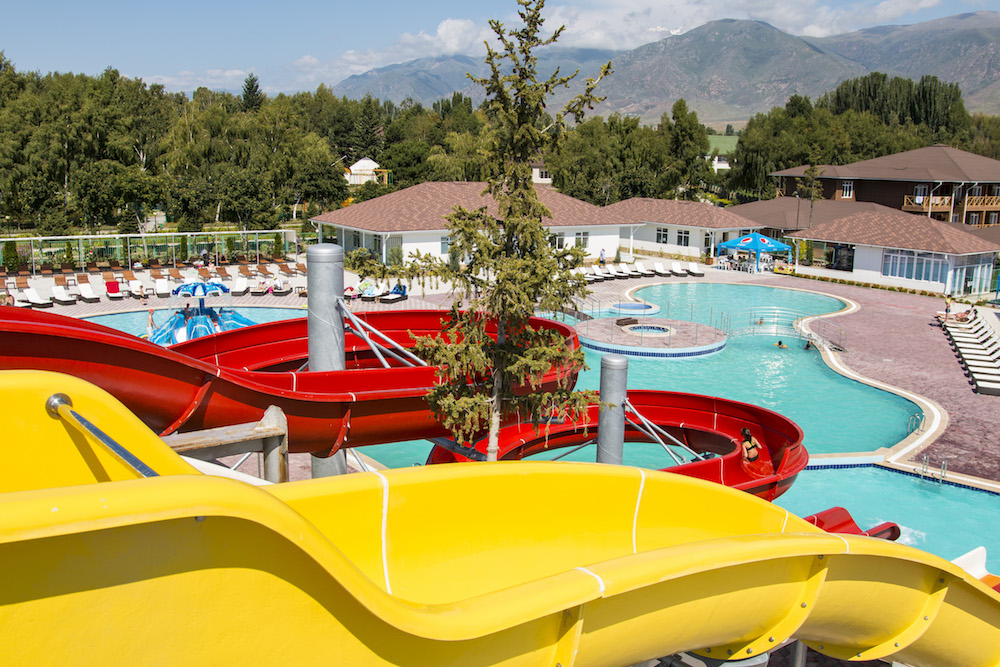 the-akun-issyk-kul-hotel