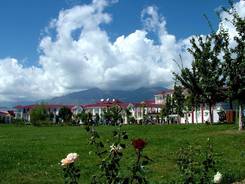 the-hotel-ak-maral