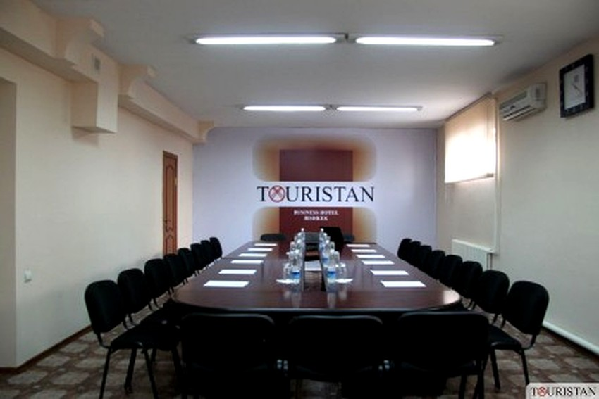 the-turistan-hotel