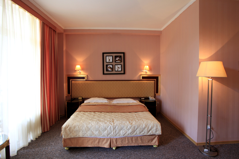 the-karven-issyk-kul-hotel