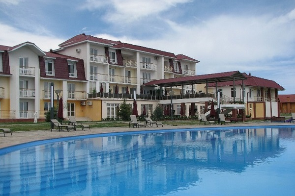 the-ak-maral-hotel