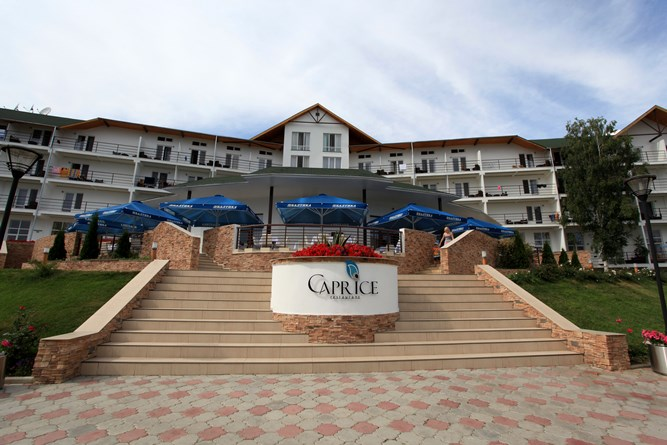the-capriz-issyk-kul-hotel