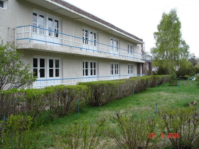 solnyshko-hotel