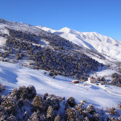 ski-tours-in-Kyrgyzstan