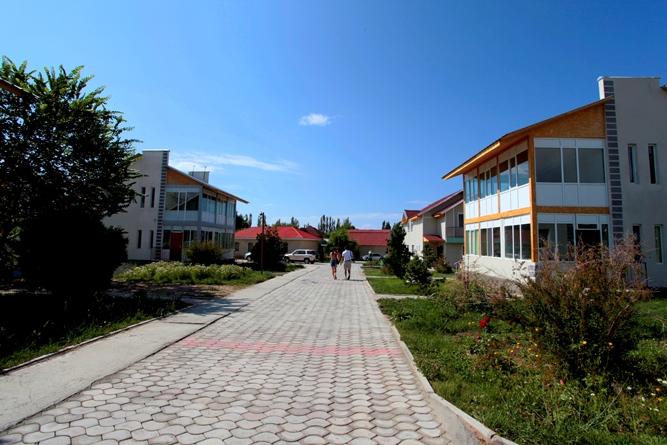 columb-hotel