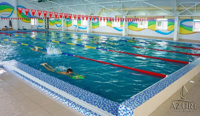 the-azure-sport-resort