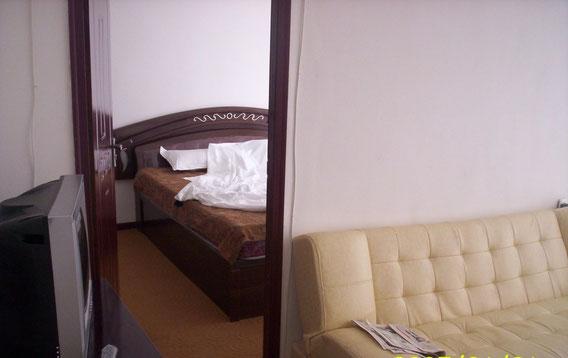 hotel-ak-tolkun