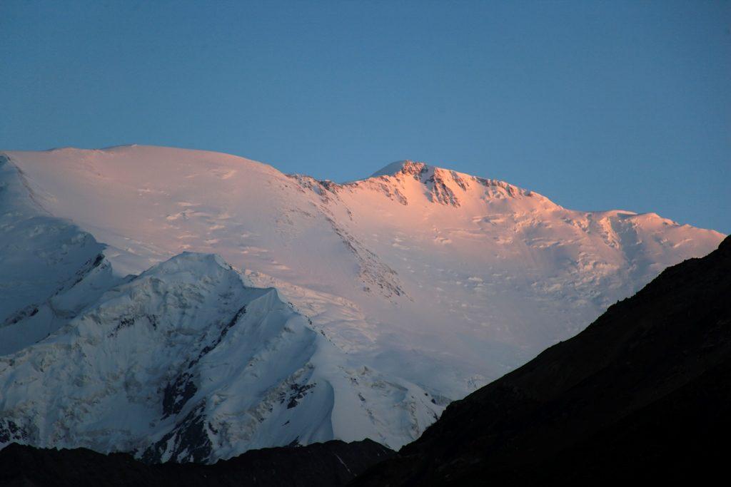 three-peaks-of-Pamir