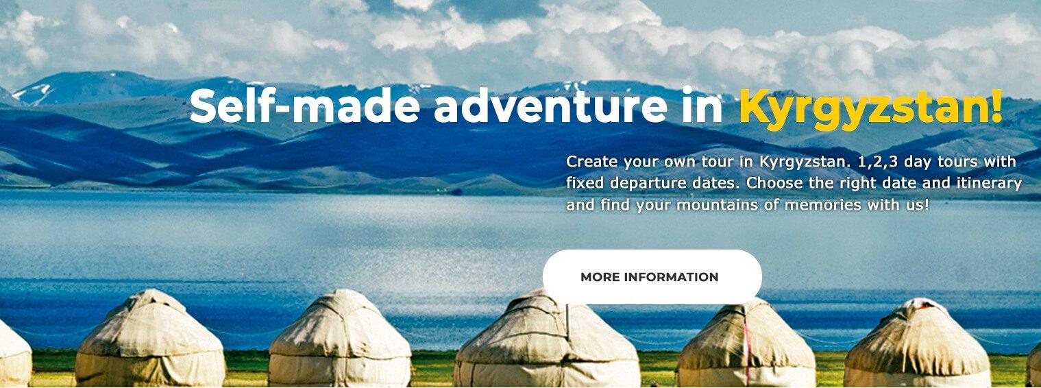 туры в киргизию, tours to Kyrgyzstan, путешествия по кыргызстану, Шелковый путь Кыргызстан, туры по шелковому пути, Кулинарные туры Кыргызстан, туристические маршруты по кыргызстану, travel in Kyrgyzstan, Silk Road Kyrgyzstan, tours on the Silk Road, Culinary tours Kyrgyzstan, tourist routes in kyrgyzstan