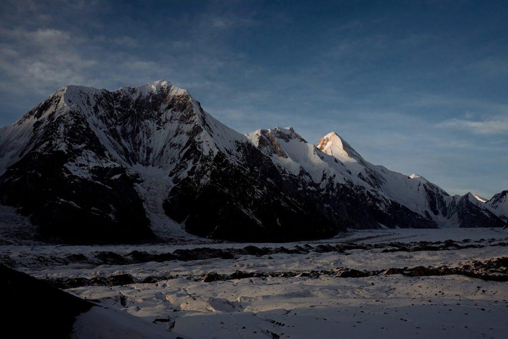 climbing-in-Kyrgyzstan-mountaineering
