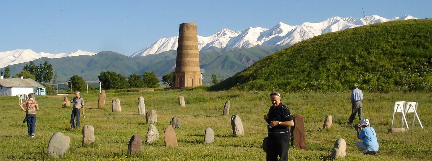 экскурсионные туры по киргизии, автобусные туры, бюджетные туры по киргизии, туристические маршруты по кыргызстану, экскурсии по Кыргызстану, туры в горы бишкек, однодневные туры Бишкек, однодневные туры Иссык-куль, туры выходного дня, горячие туры по кыргызстану, excursions in Kyrgyzstan, bus tours, budget tours in Kyrgyzstan, tourist routes in Kyrgyzstan, tours in Kyrgyzstan, one-day tours in Bishkek, one-day tours at Issyk-Kul, weekend tours