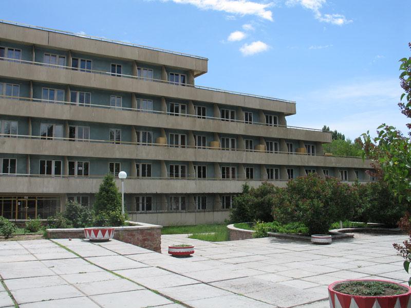 hotel-zolotye-peski